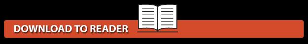 download-to-reader2web