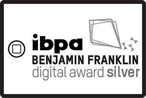 robyn-paris-BFDA_Awards_Seals_SILVER_web